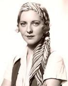 Judith Barrie