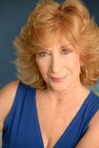 Judith Scarpone