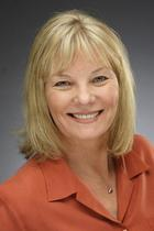 Judy Busey