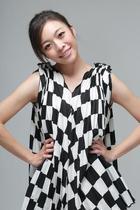 Jui-chen Wu