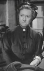 Julia Caba Alba