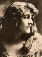 Julia Neilson