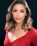 Julia Rose Estrada