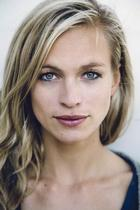 Julie Engelbrecht