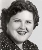 June Gittelson