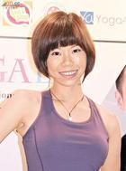 June Lam