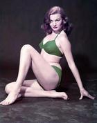 June McCall