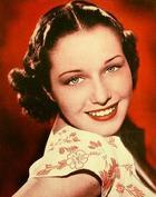 June Travis