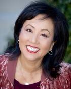 Junko Cheng