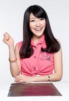 Juo-Wei Cheng
