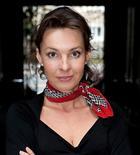 Justyna Sienczyllo