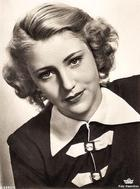 Jutta Freybe