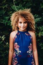 Kaitlyn Kaylee Brown