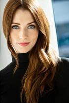 Kaitlyn Raymond