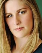 Kaitlyn Williams