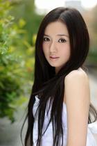 Kaitong Jiang