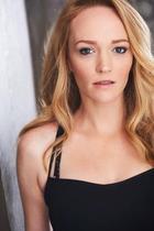 Kalinda Gray