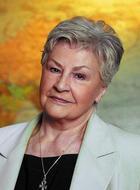 Kamila Moucková