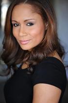 Karen-Marie Ali