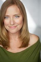 Karen S. Peterson