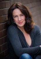 Karen Waddell