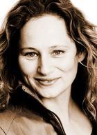Karin Rørbeck