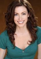 Karine Dion