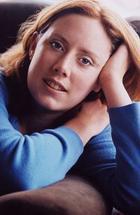 Kate Hendrickson