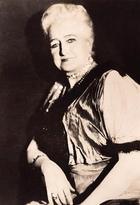 Kate Lester