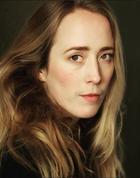 Kate-Lois Elliott