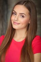 Kate Tomlinson