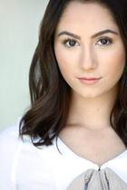 Katelyn Martinez