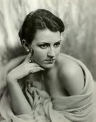 Katharine Irving