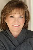Katharine Stapleton