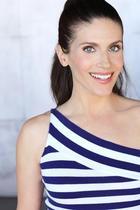 Katherine Curcio