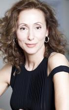 Katherine Erhardy