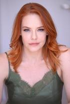 Katherine Hicks