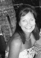 Kathi Binkley