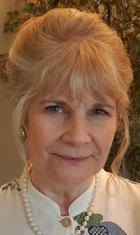 Kathleen Coyne