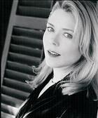 Kathryn Meisle