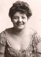 Kathryn Osterman
