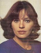 Kátia D'Angelo
