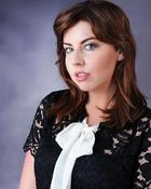 Katie Cunningham
