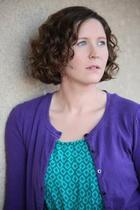 Katie Curley