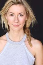 Katie Foster