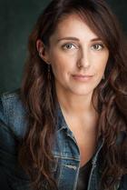 Katie Kline
