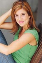 Katie Kloecker