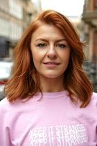 Katie Payne