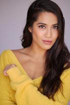 Katrina Rosita