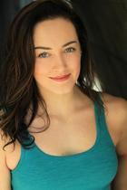 Kellie Carroll